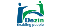 Dezin leadership coaching